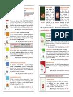 catalogo.culturaclasica.pdf
