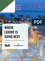 Where-Luxury-Is-Going-Next.pdf