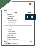 252214951-Amul-Company-Report.pdf