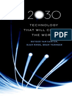 2030-Technology That Will Change the World - Copy.pdf