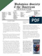 Buko-NL-2013-3-Sep-Bukovina-Society-Newsletter