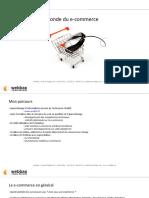 prestashop_hes_presentation