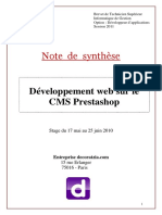 www.cours-gratuit.com--CoursPrestashop-id6668.pdf