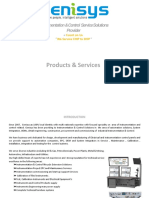 ProductsServices