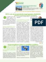 140206_jurnal_jimbolia_201402_nr8.pdf