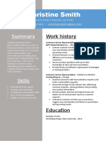 resume_010