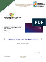 wsus-agglomeration.pdf
