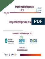 6-_Problematique_Batterie.pdf