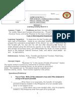 Module-for-TAX2-April-3-2020-THIRD-QTR-EXAMS