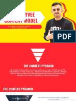 The GaryVee Content Model _1554027316.pdf