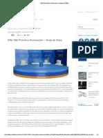 BIM 360 Próxima Generación _ Autodesk LATAM