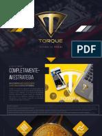 Torque-Spanish - V1.8