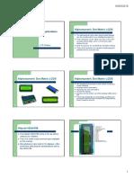 03_LCD_Display 2