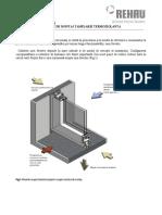 Rehau-Instructiuni-generale-privind-montajul-tamplariei-termoizolante.pdf