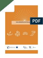 Guia didactica energia solar.pdf