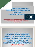 didattica_inclusiva_seminario_conservatorio_adria