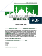 Download-Islamic-Studies-Mcqs-in-Pdf-PakMcqs.com_.pdf
