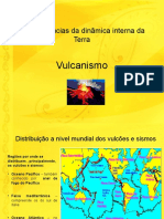 Vulcanismo escola.pptx