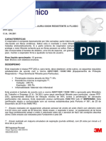 Máscara Hospitalar 3M Aura 9360H.pdf
