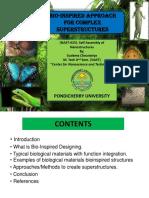 bioinspiredppt-140425002223-phpapp02.pdf