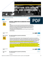 Caterpillar - neutral connection in generator synchronizing - Online Community.pdf