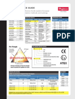 Atex Reference Guide .pdf