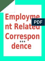 B.Comm presentation (1).pptx