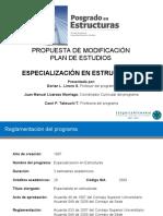 Propuesta_Modificacio__n_Plan_de_estudios_Especializacio__n