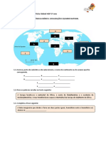 ficha global_HGP 5..doc
