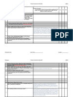 360136612-Internal-Audit-Checklist
