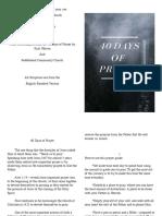 40+Days+of+Prayer+Devotion+Guide.pdf