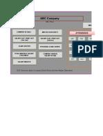 Payroll Solution in single Sheet.xls