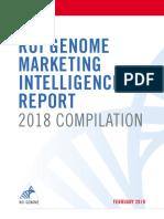 2018-ROI-Genome-Compilation.pdf