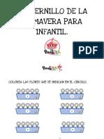 CUADERNILLO-DE-LA-PRIMAVERA-PARA-INFANTIL.pdf