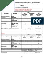 20_12_2016_Regolamento_di_funzionamento_dei_corsi_di_fascia_pre_accademica_ALLEGATO_1_A_e_B