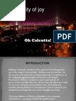 calcutta-140418125519-phpapp01.pdf
