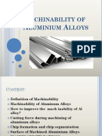 machinabilityofaluminiumalloys-140612063558-phpapp01