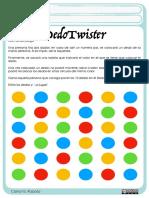 DedoTwister.pdf