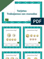 tarjetas-trabajamos-con-monedas