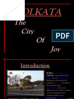2d8e92f1-687b-41f5-99ae-22453a6e2f11-160404054232.pdf