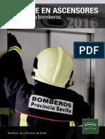 MANUAL BÁSICO-RESCATE ASCENSORES.pdf