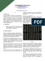 informe comunicaciones 2.docx