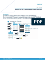 dm00369109-getting-started-with-the-st-bluenrg-mesh-android-application-stmicroelectronics