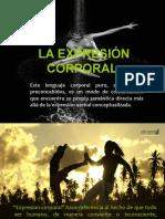 03-04 SESIÓN - EXPRESION CORPORAL.pptx