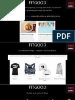 fitgood.pdf