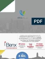viva benx jardim marajoara - apresentação.pdf