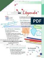 1_outils.pdf