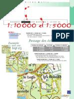 2_outils.pdf