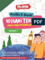 E-Book Free Version