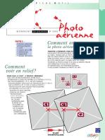 5_outils.pdf